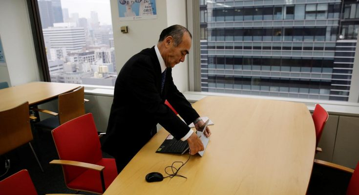 Japan Government raises maximum age to 75 for starting pension benefits
