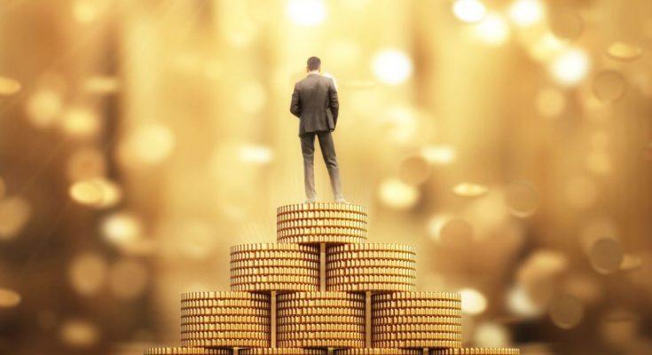 Motivational Habits That Drive Millionaires