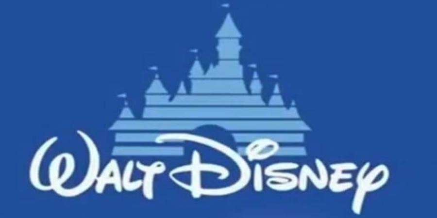 Walt Disney Co. slashed down its advertising budget on Facebook, Instagram