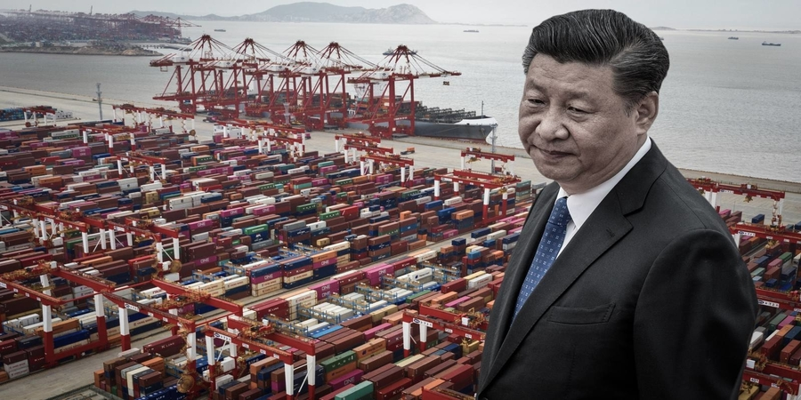 china Exit subsidies for japanese companies