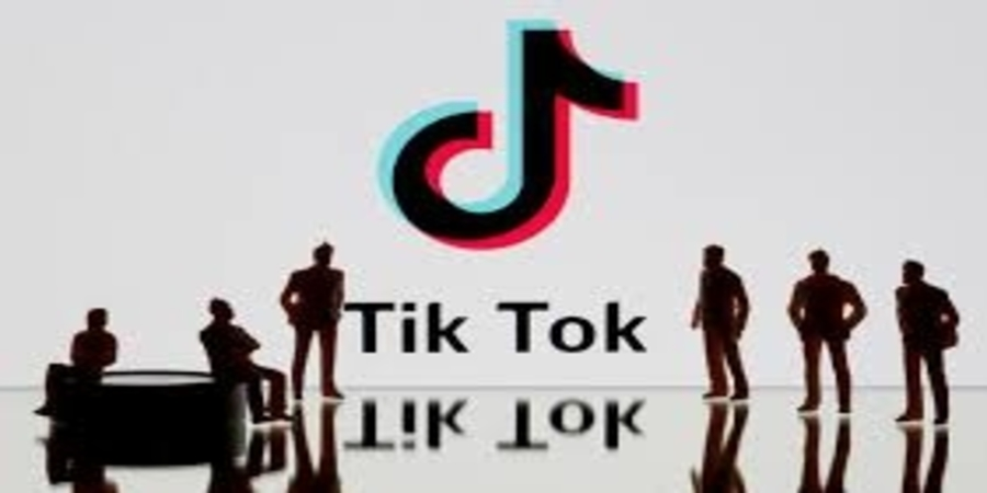 Changing TikTok Japan ownership could address security concerns
