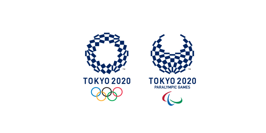 Tokyo 2020 collects 24.5 tons of used plastic for creation of victory ceremony podiums