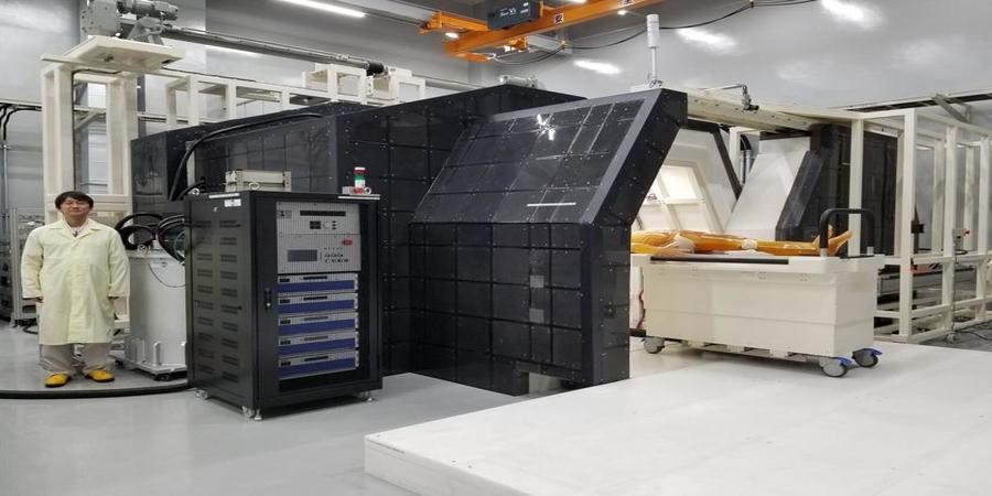 Fukushima SiC Applied Engineering Inc. Raises USD 30 Million (JPY 3.1 Billion) in Series C Funding