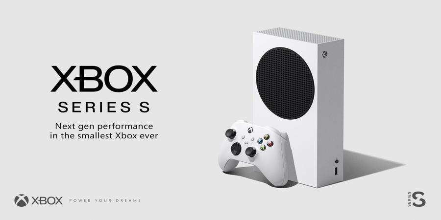 Microsoft to launch new $500 Xbox console Nov 10