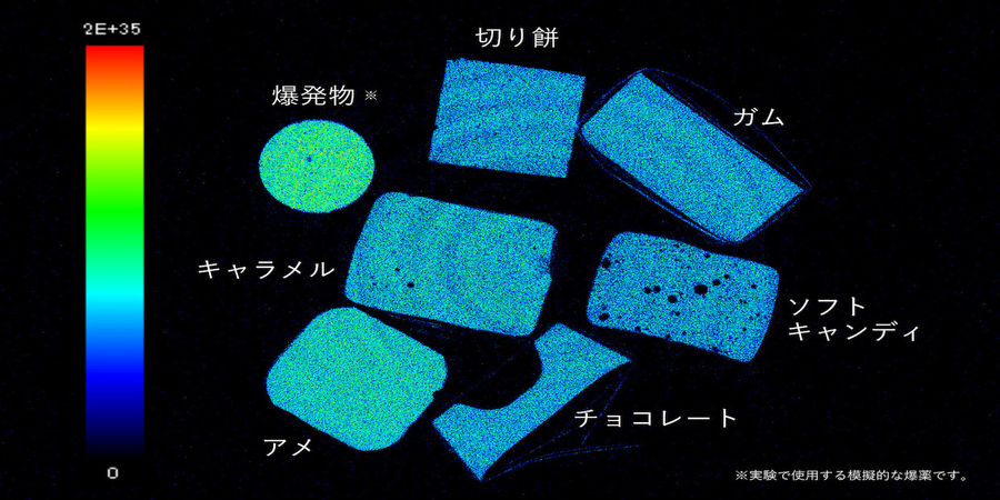 Japan's X-ray image sensing startup ANSeeN secures over $10M in series B round