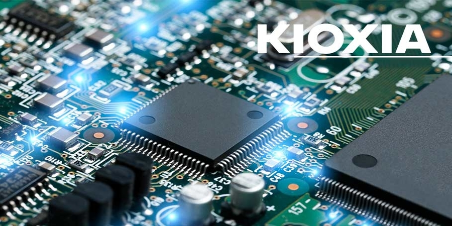 Chipmaker Kioxia postpones $3.2 billion IPO plan