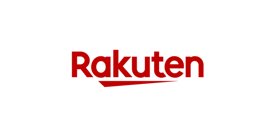 Rakuten, Tokyu Corp tie up to offer digital marketing solutions