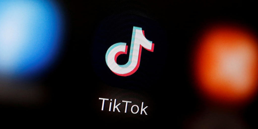 TikTok owner ByteDance to invest billions in Singapore over three years