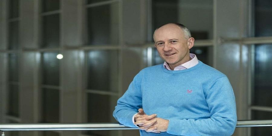 Cambridge-based data analytics startup GeoSpock lands €4.6 million