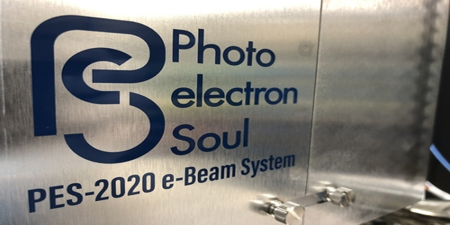 "Nagoya Japan Based ""Photo electron Soul"" raises $7M (¥740M)"