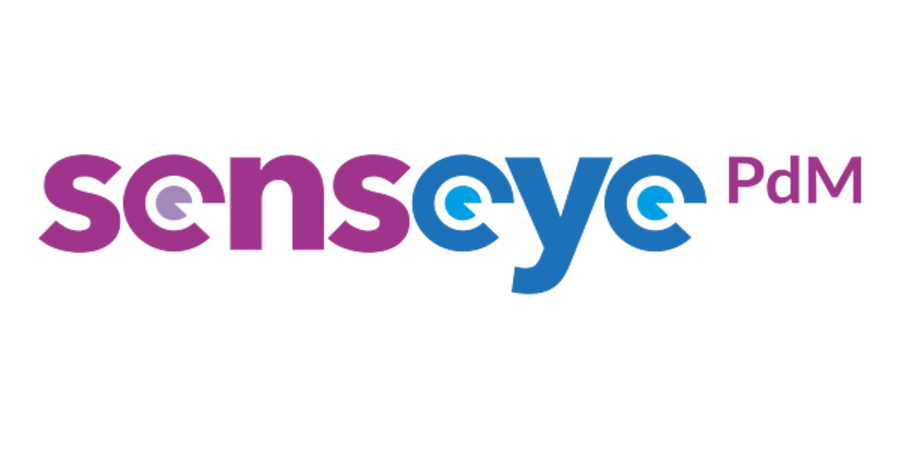 Senseye secures investment from two giants of Japanese industry