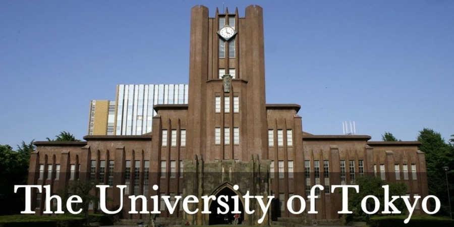Univ. of Tokyo to issue $190 million debt for post-pandemic projects