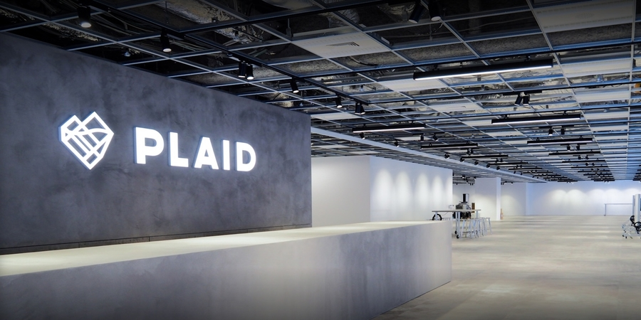 Japanese e-commerce analytics startup Plaid files for IPO