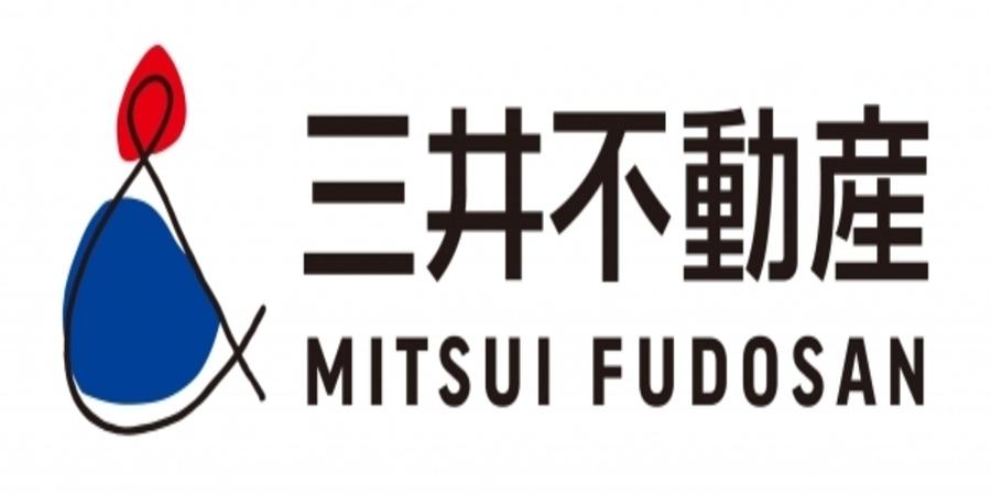 Mitsui Fudosan to acquire Tokyo Dome