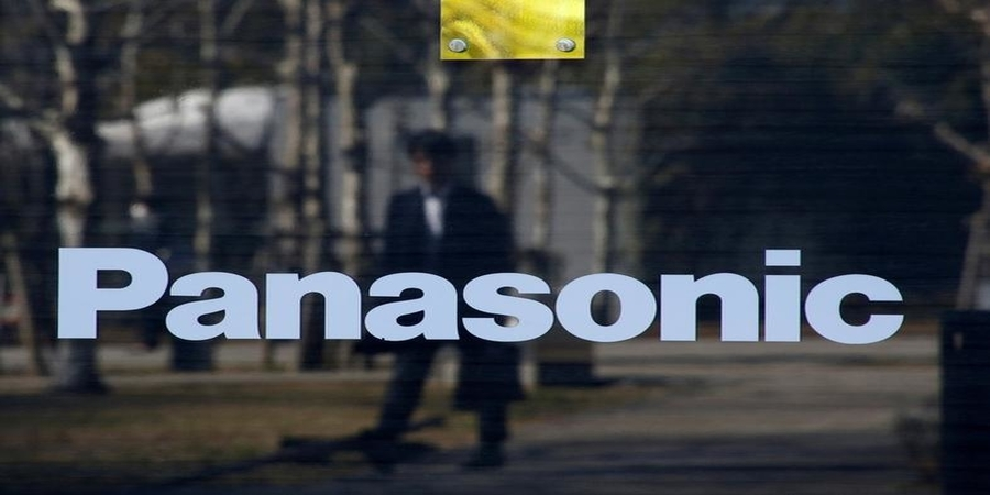Panasonic teams up with Norwegian firms for Europe battery business