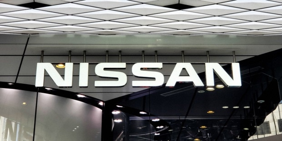 Nissan to electrify all new cars in key markets by early 2030s