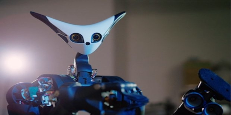 Japanese robotics startup Telexistence closes series A round with $40M+