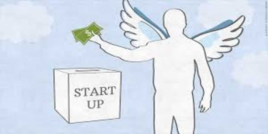Investment in Startups: Risk and Reward