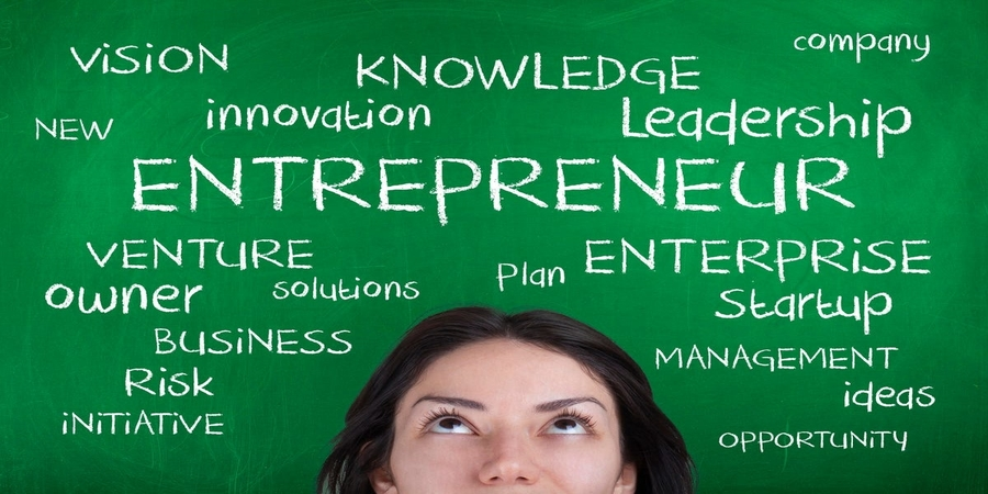 Questions to ask yourself before starting a startup business