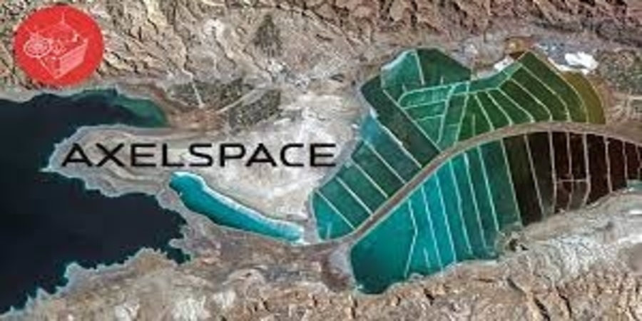 Axelspace Series C Funding Draws In More Than $23 Million