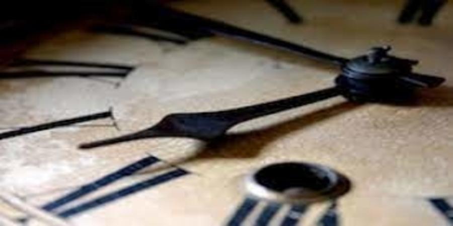 Best time management skills/hacks