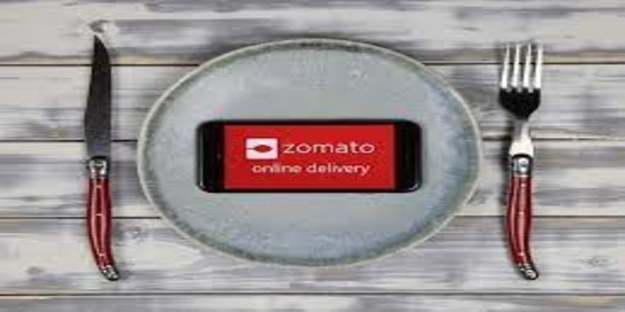 Zomato Shuts down its UK , Singapore Businesses