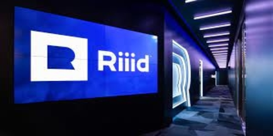 Korean edtech startup Riiid acquires Langoo, expands in Japan