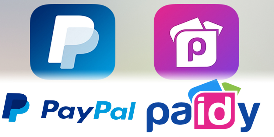 PayPal acquires Japan's Paidy for $2.7B