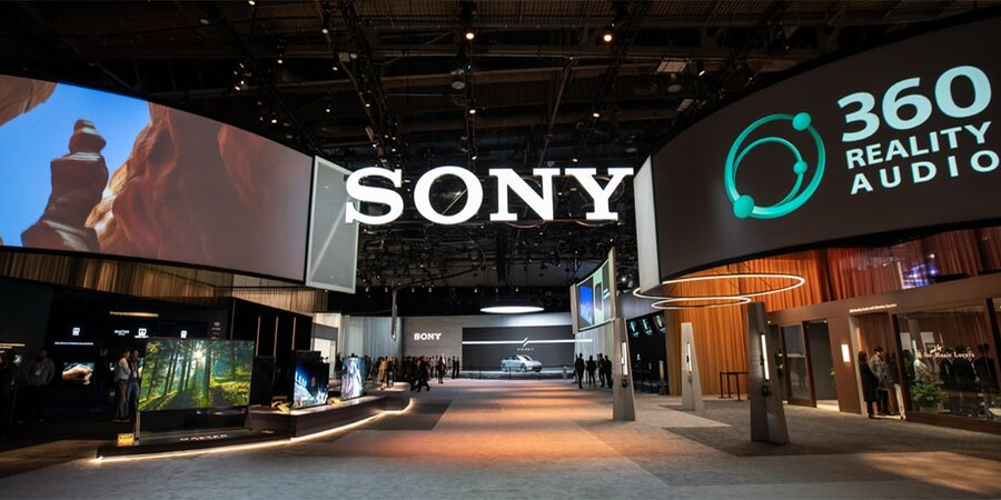 Sony to sell online gaming division to US game company for $1 bil